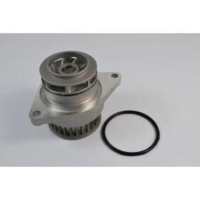 Wasserpumpe mit OEM-Nummer 030-121-005NV