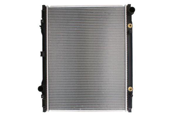 Wasserkühler D70305TT THERMOTEC D70305TT in Original Qualität