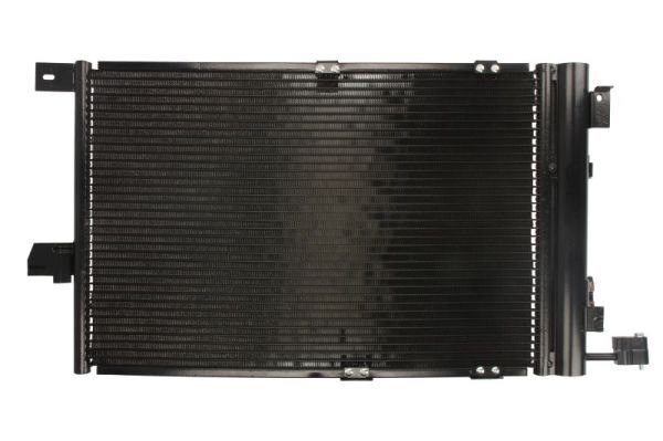 Kondensator THERMOTEC KTT110001 Bewertung