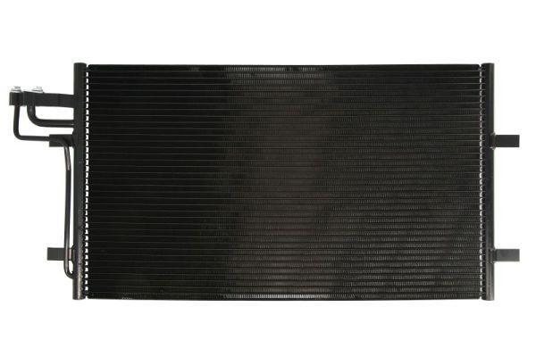 Kondensator THERMOTEC KTT110025 Bewertung