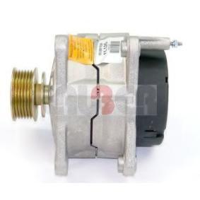 Lichtmaschine mit OEM-Nummer 074903023Q