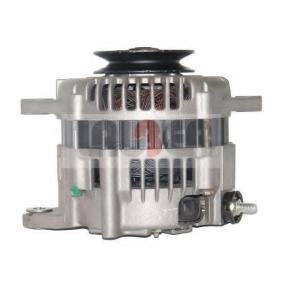 Alternatore con OEM Numero LR110-0724