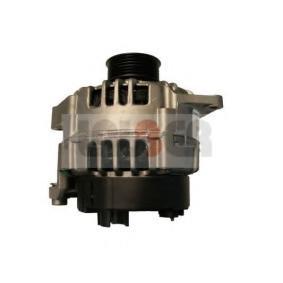 Lichtmaschine mit OEM-Nummer 5003712440