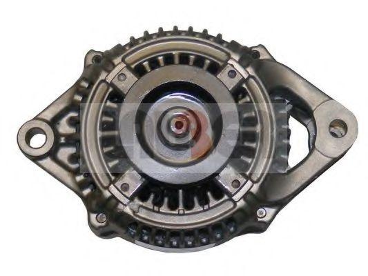 Generator LAUBER 11.1707 Bewertung