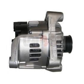 Lichtmaschine mit OEM-Nummer 7789980