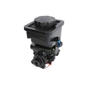 Power steering pump Article № 55.0620 £ 140,00