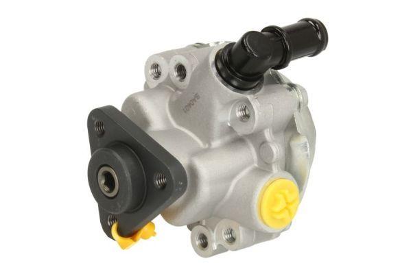 Steering Pump 55.0621 LAUBER 55.0621 original quality