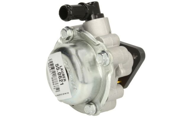 Servo pump LAUBER 55.0621 rating