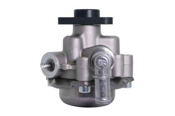Hydraulic steering pump LAUBER 55.0621 expert knowledge