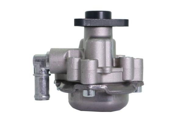 Hydraulic steering pump LAUBER 55.0621 5901321888672