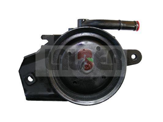 Servo pump LAUBER 55.0632 rating