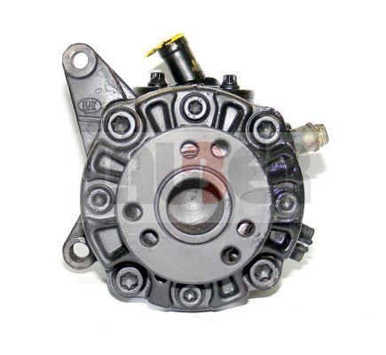 Servo pump LAUBER 55.0680 rating