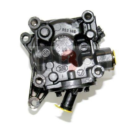 Hydraulic steering pump LAUBER 55.0680 expert knowledge