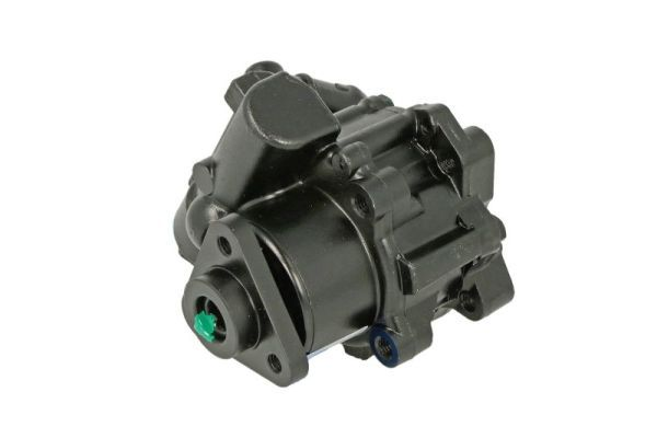 Steering Pump 55.3602 LAUBER 55.3602 original quality