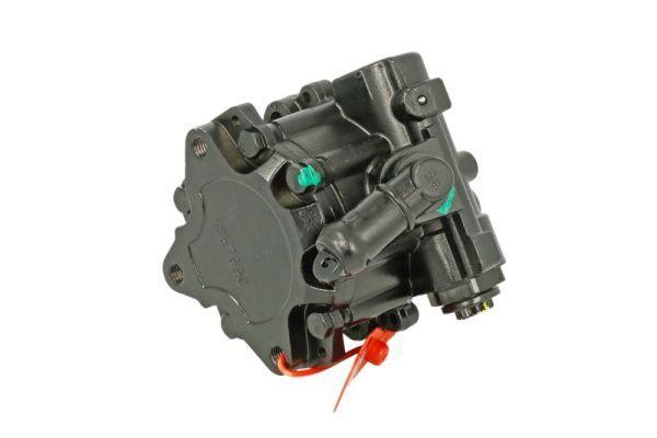 Servo pump LAUBER 55.3602 rating