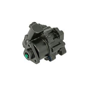 Power steering pump Pressure [bar]: 120bar with OEM Number 32 41 1 093 577