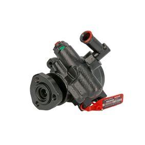 Power steering pump Article № 55.4112 £ 140,00