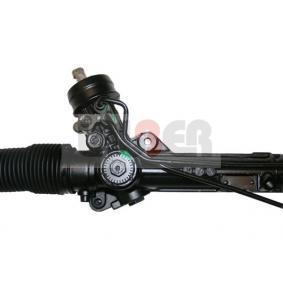 Lenkgetriebe VW PASSAT Variant (3B6) 1.9 TDI 130 PS ab 11.2000 LAUBER Lenkgetriebe (66.0679) für