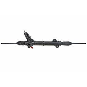 Lenkgetriebe 66.2982 CRAFTER 30-50 Kasten (2E_) 2.5 TDI Bj 2013