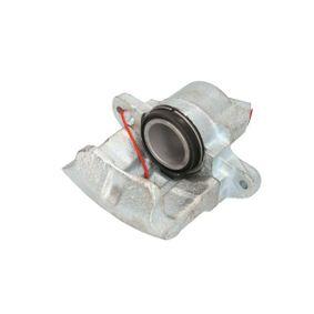 Bremssattel Bremsscheibendicke: 20mm mit OEM-Nummer 7701201966