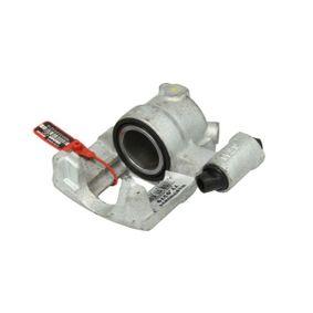 Brake Caliper 77.0379 PANDA (169) 1.2 MY 2012