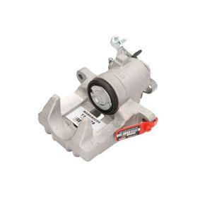 Bremssattel Bremsscheibendicke: 10mm mit OEM-Nummer 1K0 615 423A