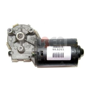 Wiper Motor with OEM Number 1H1955113