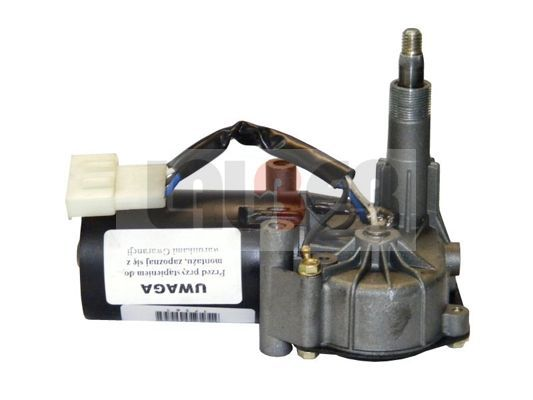 LAUBER Motor del limpiaparabrisas 99.0270