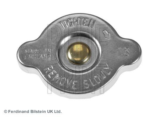 Tapa de Depósito de Agua ADH29905 BLUE PRINT ADH29905 en calidad original