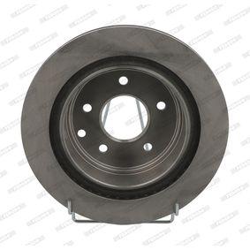 Buy Clutch plate for NISSAN Qashqai / Qashqai+2 (J10, JJ10