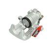 LAUBER Bremssattel 77.2714 für AUDI 80 (8C, B4) 2.8 quattro ab Baujahr 09.1991, 174 PS