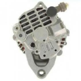 Generator 11.0599 323 P V (BA) 1.3 16V Bj 1997