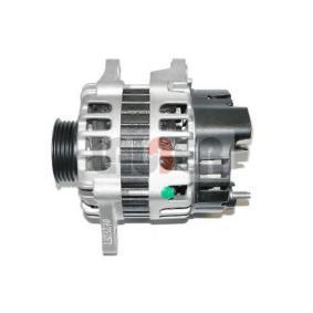Lichtmaschine mit OEM-Nummer 37300-02550