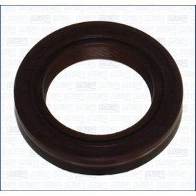 Shaft Seal, crankshaft 15003800 PUNTO (188) 1.2 16V 80 MY 2006