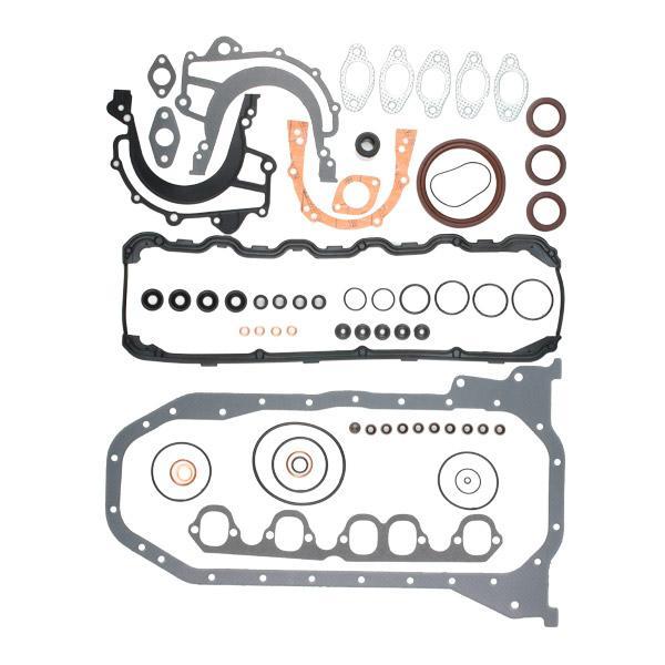 Kit completo guarnizioni, Motore AJUSA 51008400 valutazione