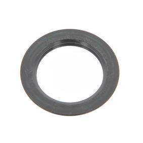 CORTECO Wellendichtring, Radnabe 12011153B für AUDI 80 Avant (8C, B4) 2.0 E 16V ab Baujahr 02.1993, 140 PS