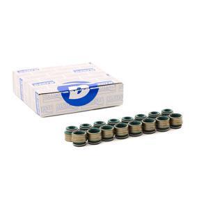 Seal Set, valve stem 57023600 PUNTO (188) 1.2 16V 80 MY 2004
