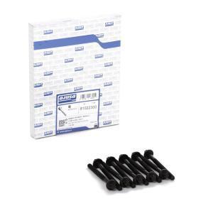 81022300 AJUSA 81022300 in Original Qualität