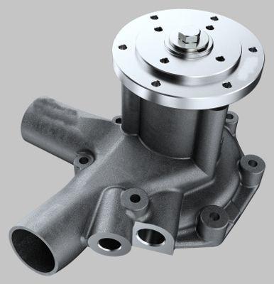 HEPU  P9936 Wasserpumpe