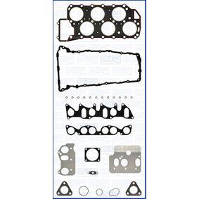 Dichtungssatz, Zylinderkopf mit OEM-Nummer 021 198 012 A