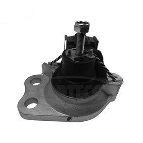 CORTECO  80001311 Lagerung, Motor
