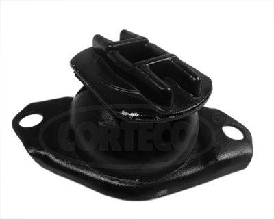 CORTECO  80001327 Lagerung, Motor