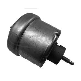 CORTECO  80001349 Lagerung, Motor