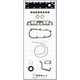 Комплект гарнитури, цилиндрова глава 53008300 25 Хечбек (RF) 2.0 iDT Г.П. 2004
