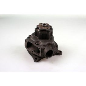 HEPU  P1368 Wasserpumpe