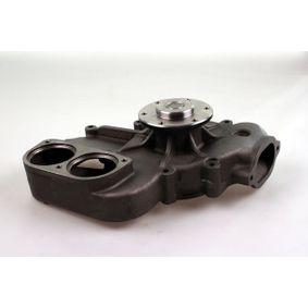 HEPU  P1558 Wasserpumpe