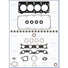 Junta de Culata CHRYSLER NEON (PL) 1.8 16V de Año 09.1997 116 CV: Juego de juntas, culata (52170800) para de AJUSA