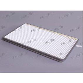 Filtro, aire habitáculo 1302.5314 3 Compact (E36) 316i 1.9 ac 1999