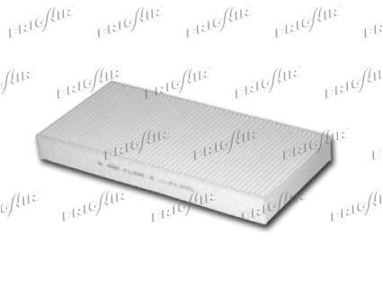 FRIGAIR  1308.5388 Filter, Innenraumluft