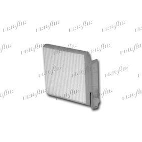 FRIGAIR  1309.5383 Filter, Innenraumluft